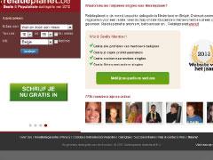 dating site hoger opgeleiden 50 communities