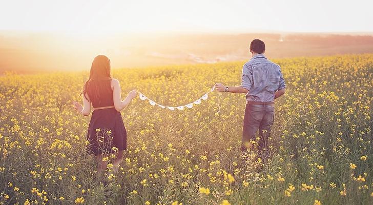 online daten datingsite tips afknappers