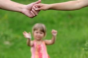 Singles met kinderen vrijen en daten evenveel als kinderloze singles