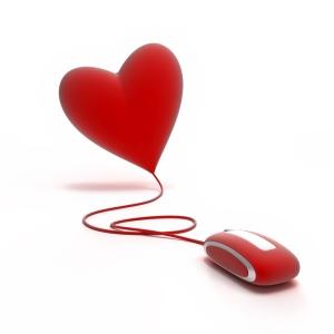 Verruim je horizon dankzij online dating