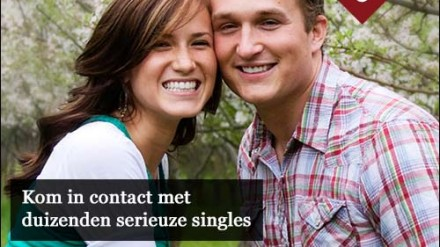 247 dating site 247 dating blog dating video video - enjoyment at its peak while hubby left to work video - enjoyment at its peak while hubby left to work 05:48 dating video.